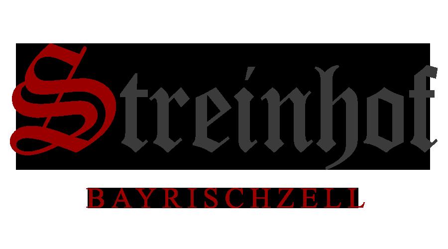 Streinhof Bayrischzell