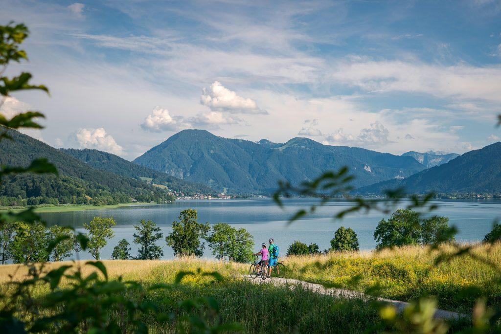 (C) Dietmar Denger Alpenregion Tegernsee Schliersee